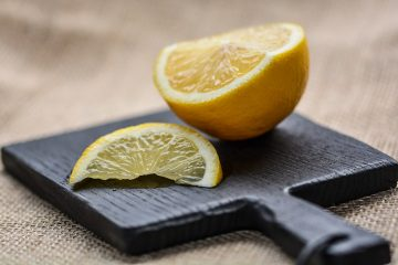 limone interdonato
