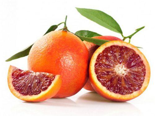 arance rosse calabria tarocco