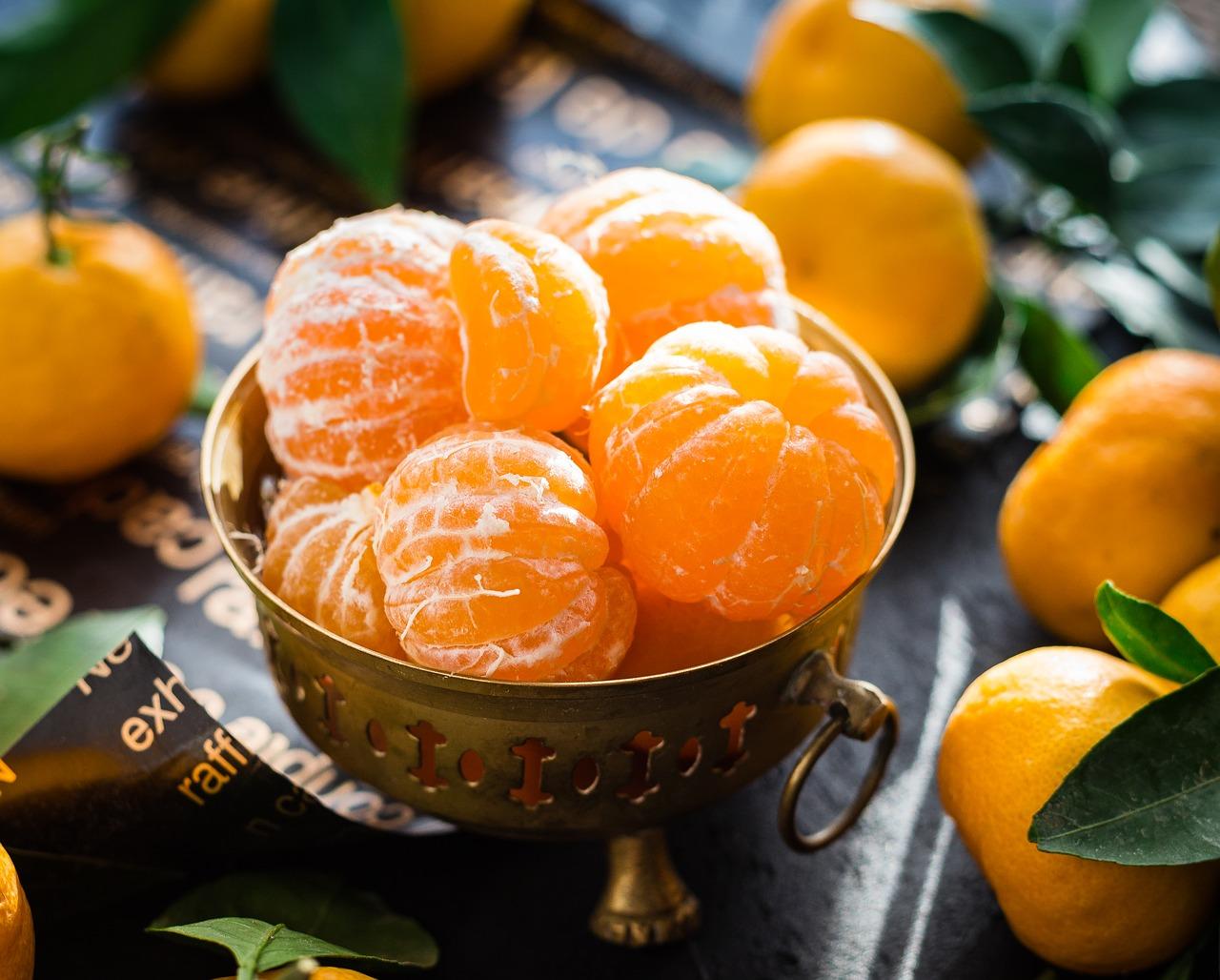 Mandarino_1