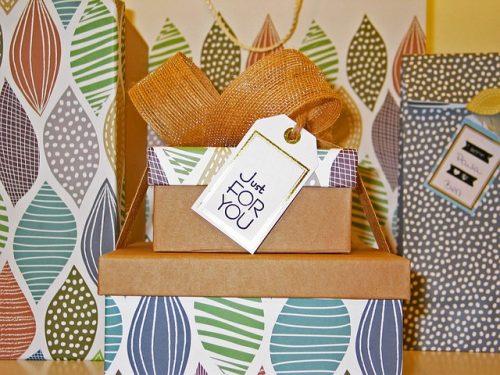 gift card giardino digitale
