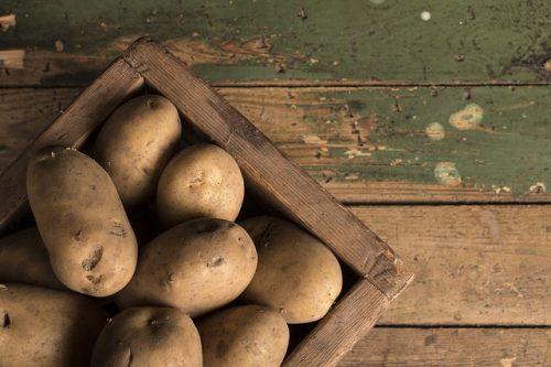 patate-calabria-sila