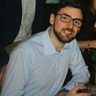 Alessio_GiardinoDigitale